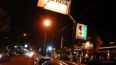 Ituzaingó: Bares y restaurantes tendrán restricciones horarias por la noche 1