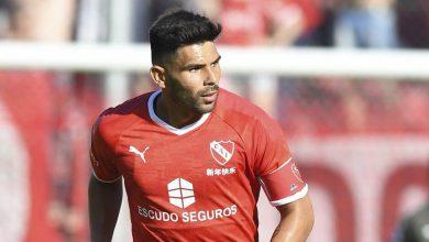 Racing e Independiente con positivos de COVID 3