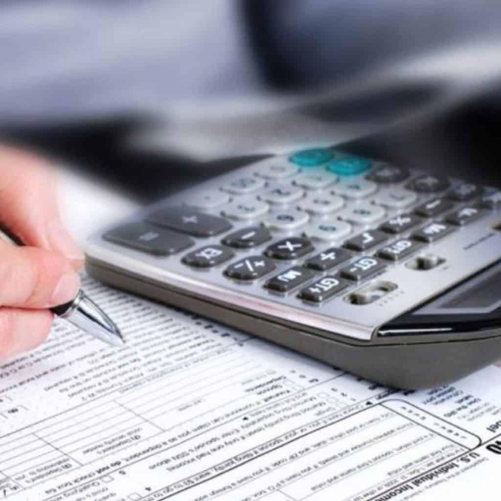 El aguinaldo no pagará ganancias y devolverán lo retenido en enero y febrero 2