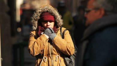 Días de frío: ¿Cómo aprovecharlos para nuestra salud? 1