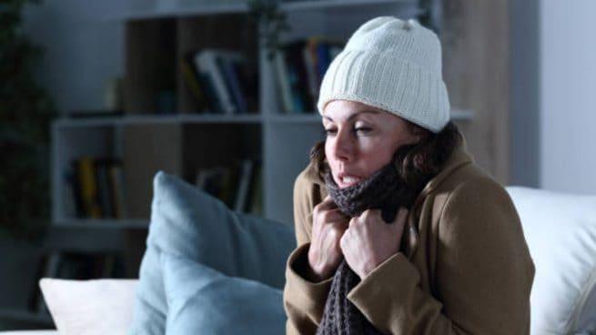 Días de frío: ¿Cómo aprovecharlos para nuestra salud? 3