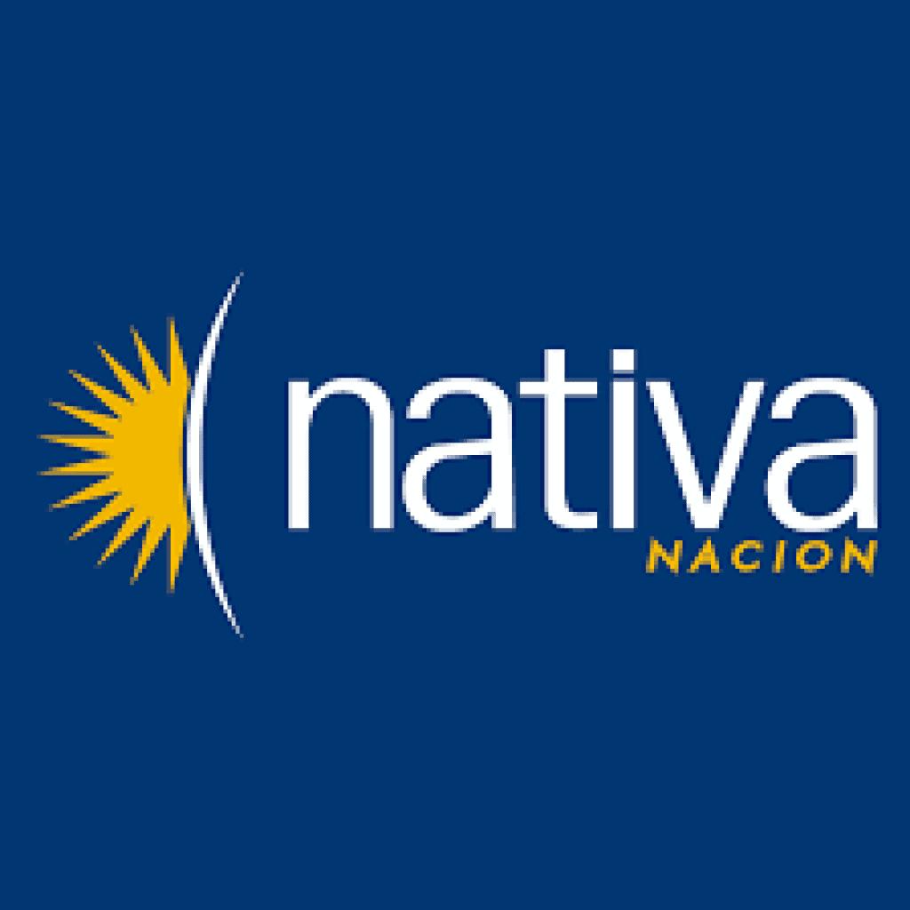 Celulares en 18 cuotas sin interes: una promo del Banco Nación por 2 días 2