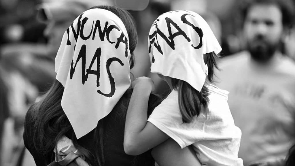 Llega la Semana de la Memoria con diversas actividades en Ituzaingó 3