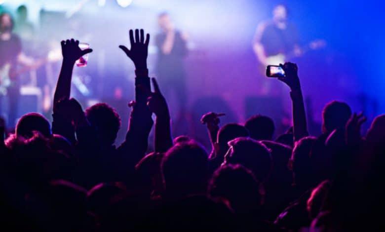 Mánagers y músicos reclaman nuevas políticas culturales 2