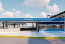 Ituzaingó: En 20 días se cierra la estación del tren y comienzan las obras de remodelación 12