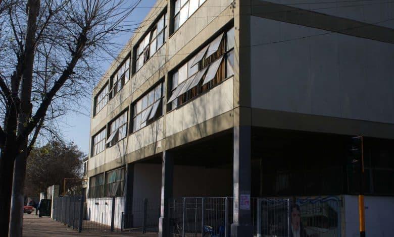 Se agrava la crisis en la Escuela Secundaria Nº 16 de Merlo: más de 100 docentes van a la justicia 1