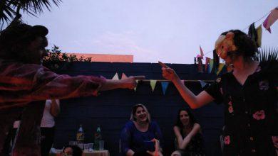 Ituzaingó: Desconcierto ante el cierre de la inscripción a la tecnicatura de actuación 13