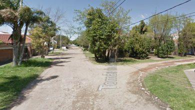 Vecinos y vecinas de Villa Norte tendrán una reunión con la Comuna para reforzar medidas de seguridad 27