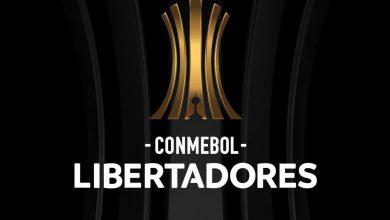 La Copa Libertadores ya tiene su cronograma oficial 14
