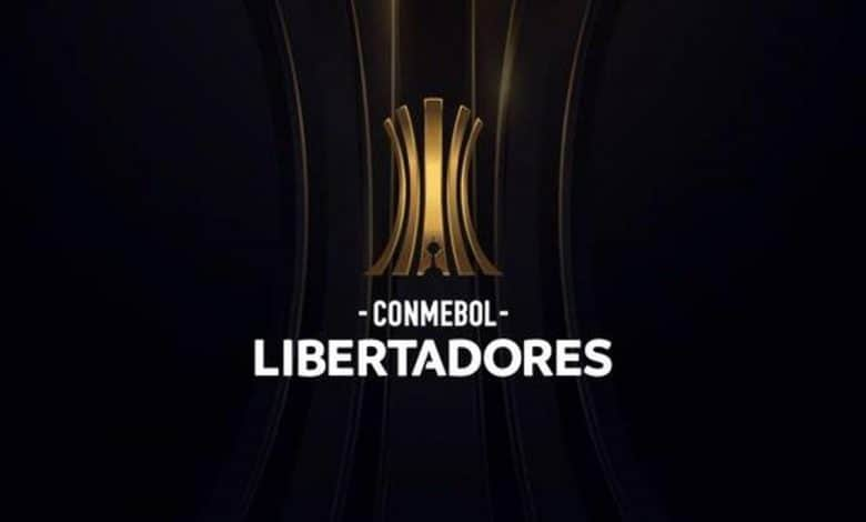 Se definieron los bombos de la Copa Libertadores 1