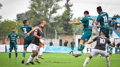 Ituzaingó va por la punta en el Campeonato 18