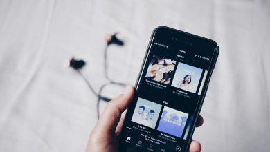 Músicos y músicas bonaerenses podrán compartir sus obras en la plataforma 'Código Provincia' 5
