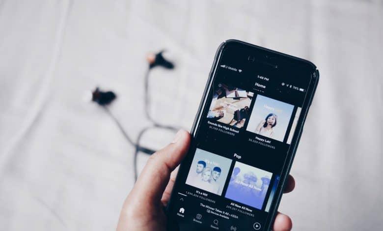 Músicos y músicas bonaerenses podrán compartir sus obras en la plataforma 'Código Provincia' 1