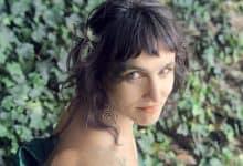 Caro Tapia lanzó el álbum 'Serpiente Emplumada', donde la energía femenina es protagonista 34