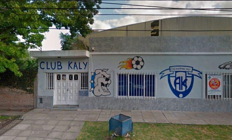 """Provincia: """"Tarifa Cero"""" para clubes, Asociaciones, Centros de Jubilados y Jardines Comunitarios 1"""