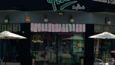 Ituzaingó: después de 21 años cerró la tradicional heladería Fiume 18