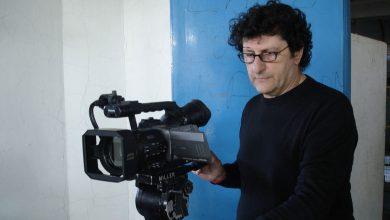 Ituzaingó: El cineasta Raúl Perrone dará una charla abierta por Zoom 29