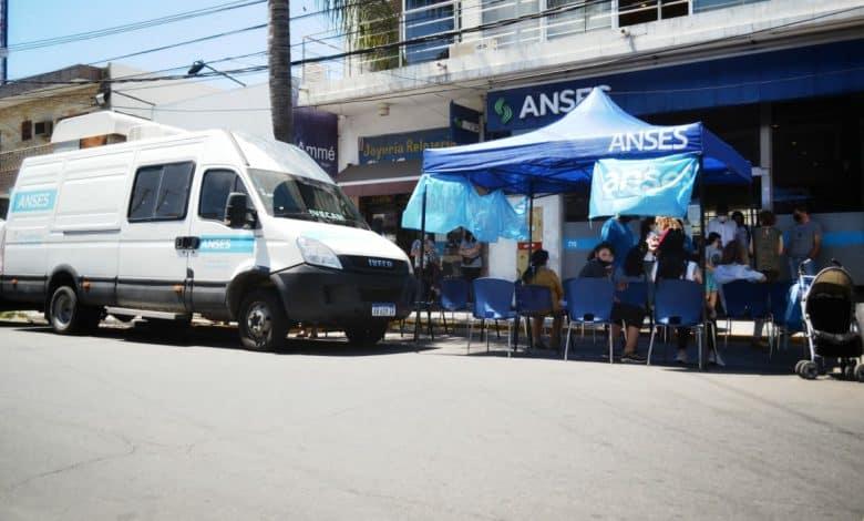 Ituzaingó: La delegación del ANSES abrirá también los sábados para trámites con turno previo 1