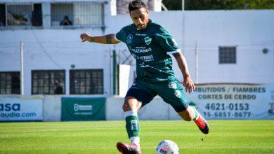 Ituzaingó va por la recuperación en el Torneo Apertura 11