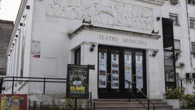 El Teatro Municipal Gregorio Laferrere celebra sus 71 años con una programación virtual 65