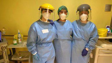 Provincia: lanzan una nueva línea de créditos para enfermeros y enfermeras 4