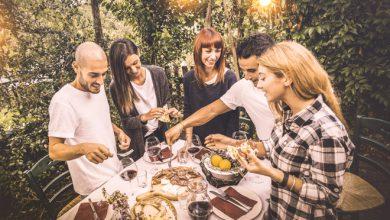 Celiaquía: Un poco más que intolerancia al gluten. 44