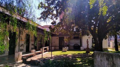 El museo de Morón cumple 70 años y lo celebra con un recorrido virtual 48