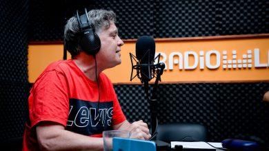 """Comienza a pisar fuerte """"La Radio del Conurbano"""" 55"""