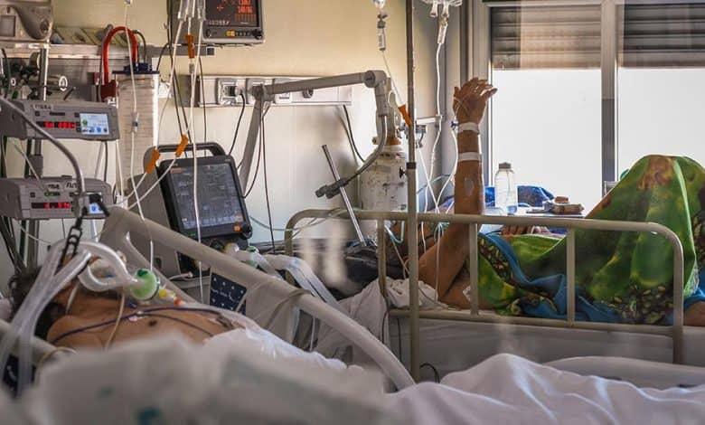 """Para Macri, el Coronavirus es una """"gripe un poco más fuerte"""" 1"""