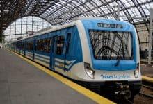 Trenes Argentinos busca capacitar jóvenes para incorporar a sus filas 8