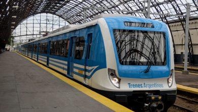 Trenes Argentinos busca capacitar jóvenes para incorporar a sus filas 3