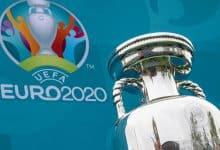Eurocopa: Cruces definidos para los cuartos de final 21