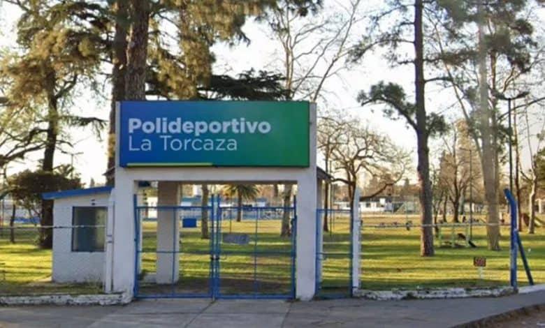 Se retoman las actividades recreativas y los deportes presenciales en Ituzaingó 1