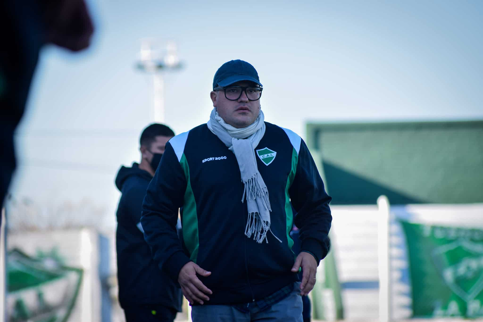 Ituzaingó va al Bajo Belgrano en busca del triunfo 2
