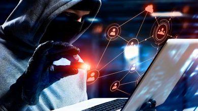 Ciberestafas: Circula un mensaje falso de Mercado Libre por whatsapp 6