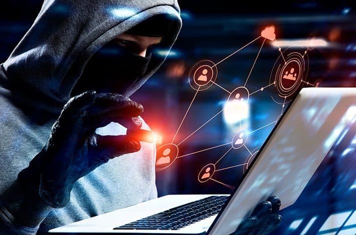 Ciberestafas: Circula un mensaje falso de Mercado Libre por whatsapp 1