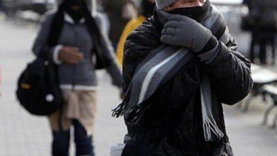 Pronóstico: ¿Cómo será el invierno 2021 en Argentina? 27