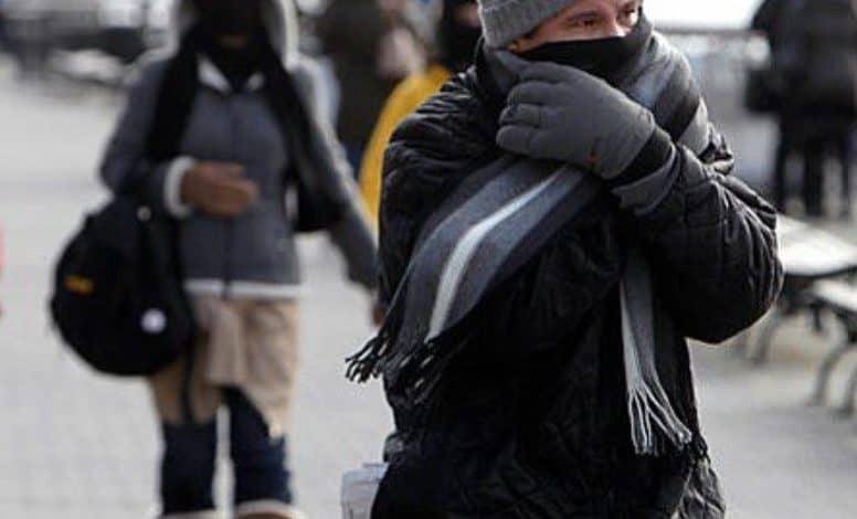 Pronóstico: ¿Cómo será el invierno 2021 en Argentina? 2