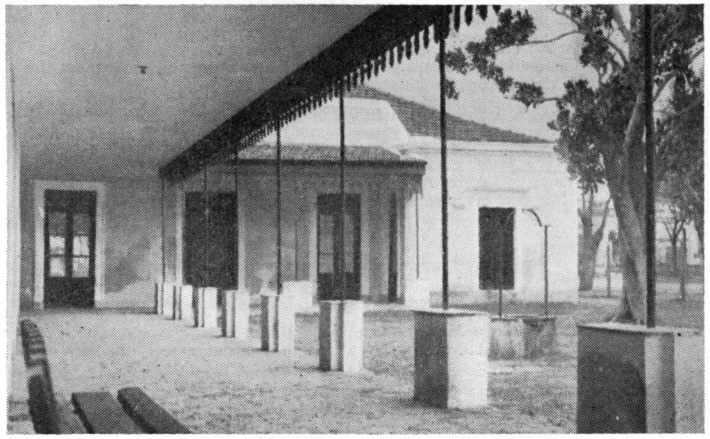 El museo de Morón cumple 70 años y lo celebra con un recorrido virtual 4