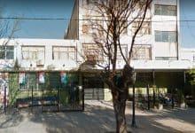 Ituzaingó: En el inicio de clases habrá testeos a l@s docentes y auxiliares en todas las escuelas 23