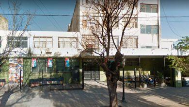 Ituzaingó: En el inicio de clases habrá testeos a l@s docentes y auxiliares en todas las escuelas 12
