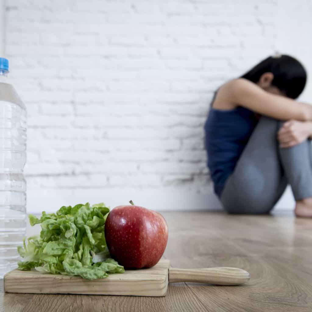 Sociedad Argentina de Pediatría alerta sobre trastornos alimentarios en jóvenes en tiempos de pandemia 3