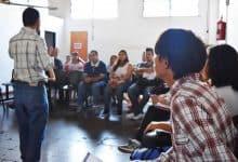Ituzaingó: se abre la inscripción para un programa laboral para jóvenes 29