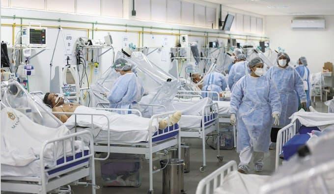 Una mujer asume como Directora Ejecutiva del Hospital de Ituzaingó 3