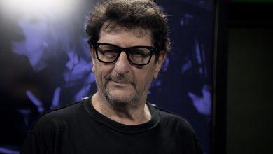 Raúl Perrone estrena hoy su última película en el festival de Brasil 56