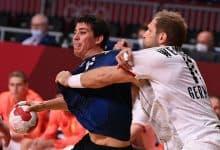 Los Gladiadores cayeron ante Alemania y peligra su participación en Tokio 19