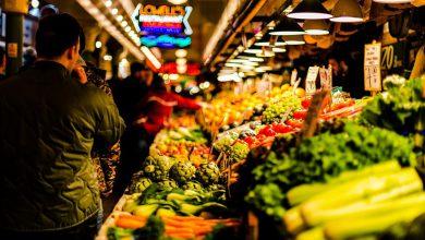 Morón: lanzan el mercadito social, un proyecto para que l@s vecin@s del distrito adquieran productos a bajo costo 9