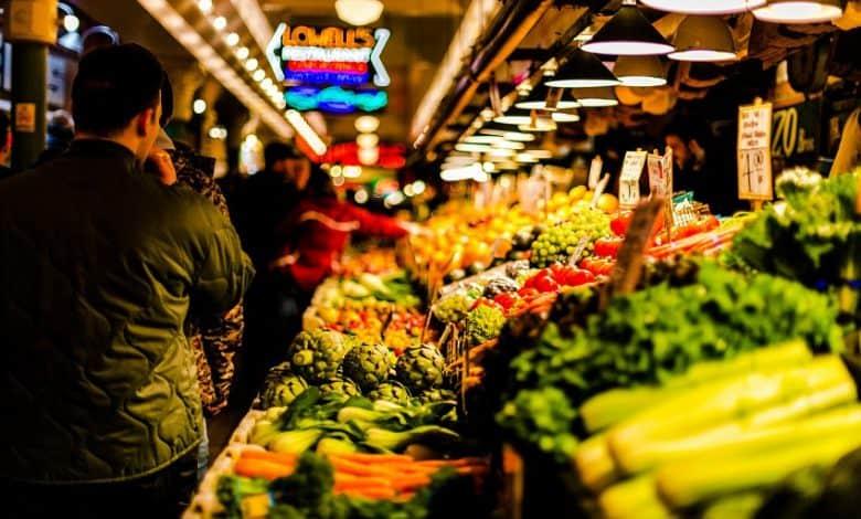 Morón: lanzan el mercadito social, un proyecto para que l@s vecin@s del distrito adquieran productos a bajo costo 1