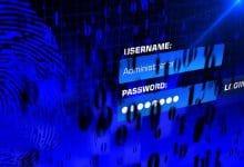 Claves del FBI para construir una defensa digital con contraseñas 26