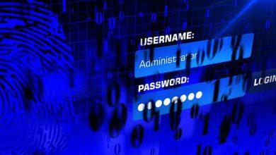 Claves del FBI para construir una defensa digital con contraseñas 38